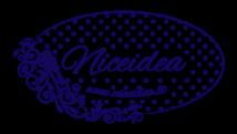 NiceIdea